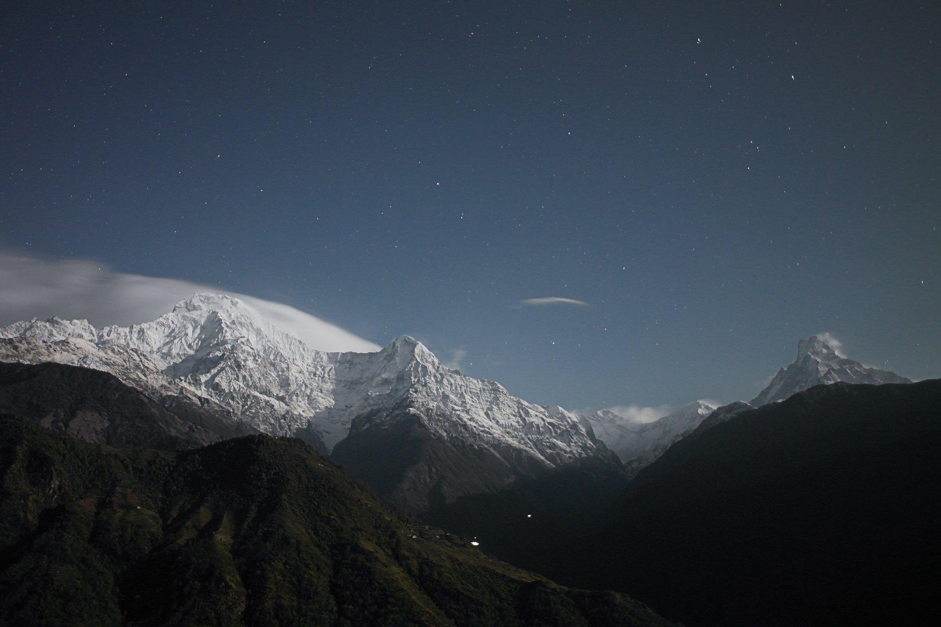 monte innevato neve montagna CAI trekking sentieri pescia il tuo paese