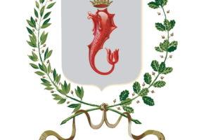 logo comune pescia new alta risoluzione pescia