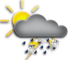 previsioni meteo fulmini sole nuvola pescia il tuo paese