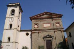 chiesa_castellare_santa_maria_assunta_in_cielo pescia il tuo paese
