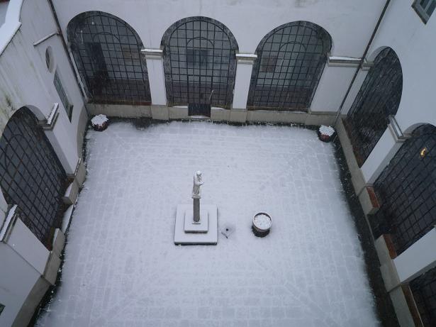 liceo lorenzini