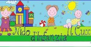Logo_nuovo_nido_Il_cucciolo Pescia