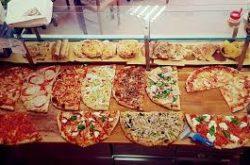 pizza pizzeria otto e mezzo pescia il tuo paese