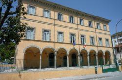 Istituto superiore liceo scientifico classico linguistico lorenzini Pescia