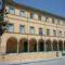 """Liceo Statale """"C. Lorenzini"""" – Liceo Classico – Linguistico – Scientifico – Scienze Umane a Pescia"""