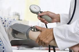 medici di famiglia visita check pressione pescia il tuo paese