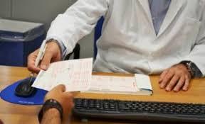 medico ricetta medica pescia il tuo paese
