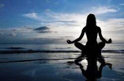 yoga meditazione Pescia il tuo paese