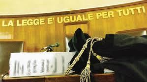 avvocati legge tribunale pescia il tuo paese