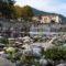 cascatelle selle fiume pescia il tuo paese centro