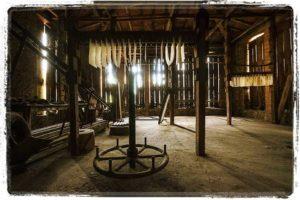 Museo della Carta di Pietrabuona Pescia - Il Tuo Paese