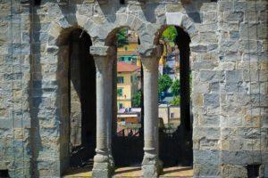 campanile del Duomo di Pescia - Il Tuo Paese