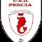 Notizie Sportive di Pescia: calcio, pallavolo, atletica e altri sport