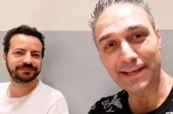 valdinievolenews.com intervista furio pescia il tuo paese