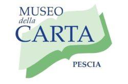 logo museo della carta pietrabuona pescia - Il Tuo Paese