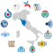 Logo_wiki_family_Italy_no_text_blue_Tuscany pescia