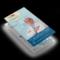 nuova brochure foto infermiere francesco paoli pescia