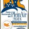 Festa Nazionale del Plein Air – 29/30 Settembre 2018