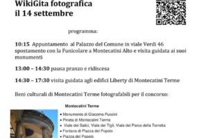 Wikigita montecatini bis 14 sett 18 depliant pescia