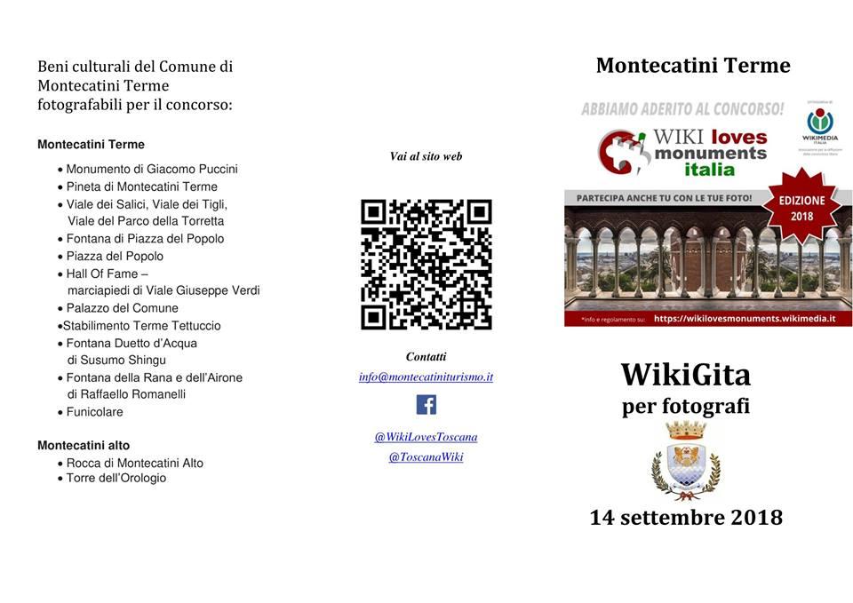 Wikigita montecatini tris 14sett18 depliant pescia