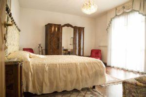 b&b bed and breakfast nuovo paradiso di mario rinaldi a Pescia