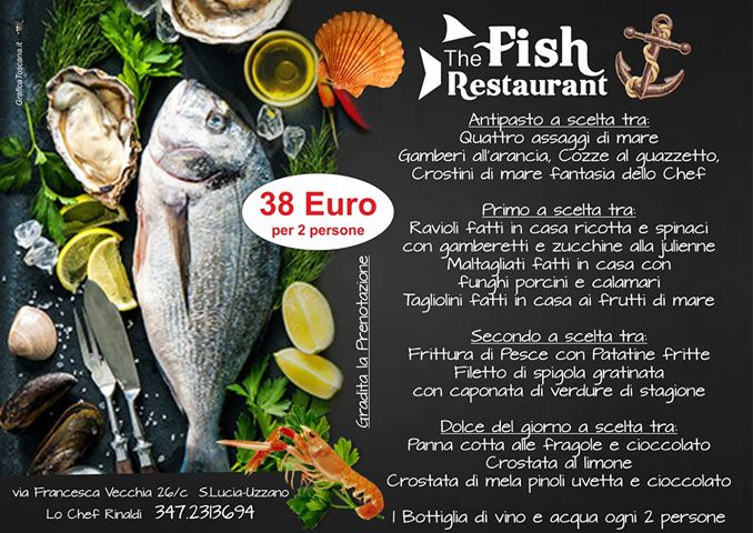 http://pescia.iltuopaese.com/wp-content/uploads/2018/10/fish-the-trstaurant.jpg