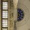 1° classificato wlm2018 italia Montecatini terme tettuccio vetrate policrome, Montecatini