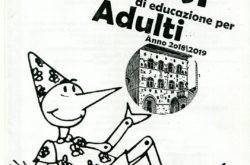 Corsi_per_Adulti_Università tempo Disponibile 2018 2019 pescia