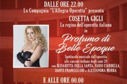 Capodanno_al_Teatro_Pacini cena menù spettacolo e brindisi, Pescia