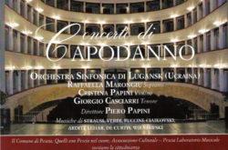 locandina_concerto_capodanno 4 gennaio teatro pacini pescia