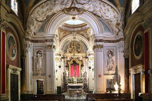 chiesa della_maddalena,_interno_pescia