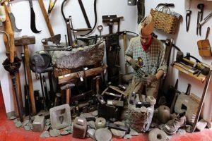 Vellano,_Museo_storico_etnografico_del_minatore_e_cavatore,_il_cavatore Pescia