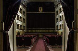 michela osteri teatro_pacini_pescia