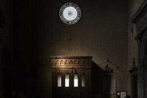 Chiesa_San_Francesco_andrea amato Pescia