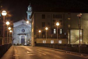 Chiesa_di_San_Francesco mirko luigi fioreschi pescia