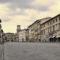 THE_QUIET_AFTER_THE_STORM Gabriele Grandi piazza mazzini pescia