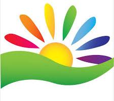 logo Naturalitas Istituto Tecnico Agrario Anzilotti Pescia