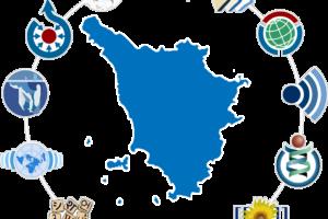 logo toscana wiki wikimedia wikipedia wlm pescia