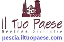 logo sito web pescia.iltuopaese.com pescia