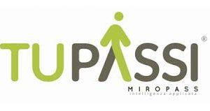 TUPASSI Miropass elimina code ospedale ss. cosma e damiano pescia