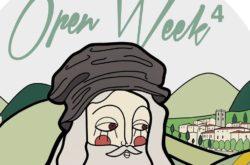 Open_Week_-_Le_terre_del_Genio leonardo da vinci pescia