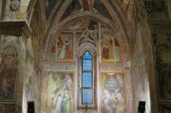 chiesa sant'antonio abate usl3 pescia
