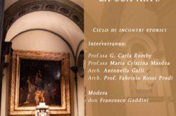 incontri storici storia arte cattedrale giubileo diocesi pescia