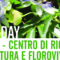 OPEN-DAY-CREA-PlantDay fascination of plants pescia