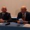 bilancio banca direttore Giusti e presidente Papini Banca di Pescia e Cascina credito cooperativo pescia