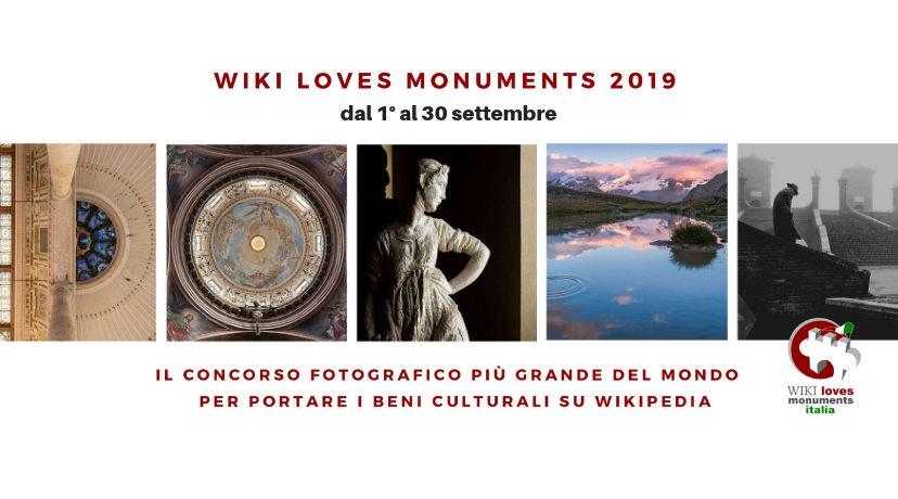 wiki loves monuments wlm2019 pescia