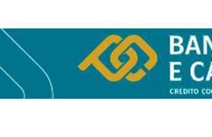 logo Banca di Pescia e Cascina credito cooperativo pescia