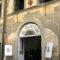 1514-2014 sede Misericordia di Pescia