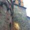 campanile oratorio sant'antonio abate ospedale pescia