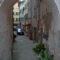 porta bolognese giocatoio mura pescia